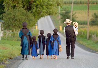 Amish-family-bill-coleman