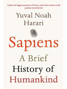 Sapiens_3051413a